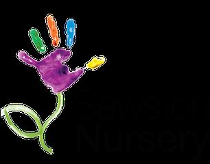 Sawston Nursery