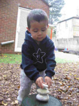 Sawston Nursery 10rq