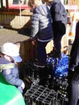 Sawston Nursery 12rq