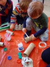 Sawston Nursery 14rq