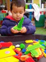 Sawston Nursery 15rq