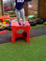 Sawston Nursery 16rq