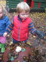 Sawston Nursery 1rq