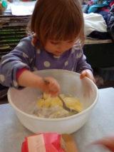 Sawston Nursery 21rq