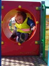 Sawston Nursery 8rq