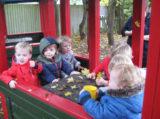 Sawston Nursery 9rq