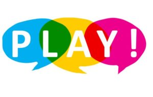 play in early years